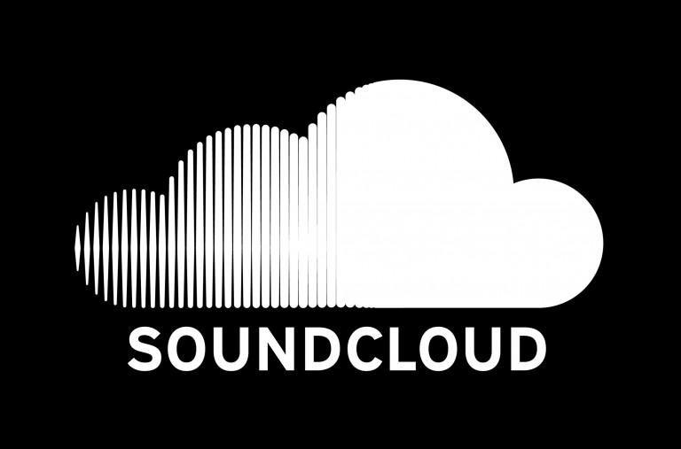Best Soundcloud Promotion