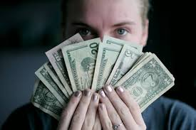 Salary Account