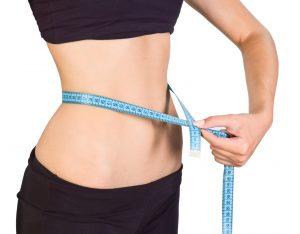 bellyfatreduction